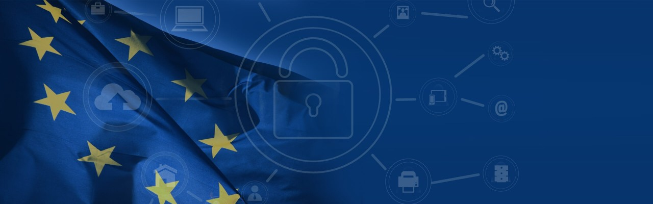 Ensuring GDPR Compliance with Cohesity