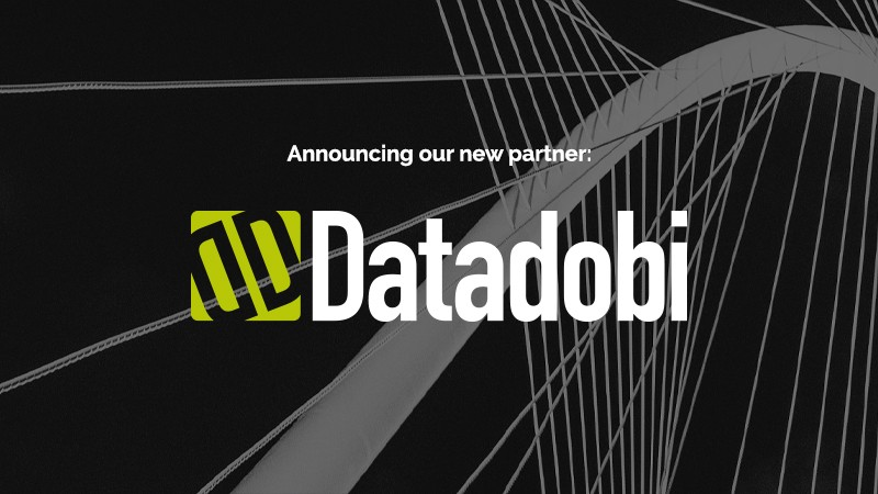 Ethos Technology Adds Leading Data Migration Vendor to Portfolio