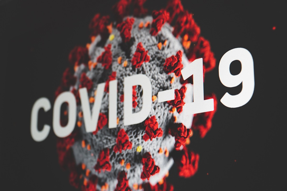 Has your IT infrastructure helped or hindered your businesses reaction to COVID-19?