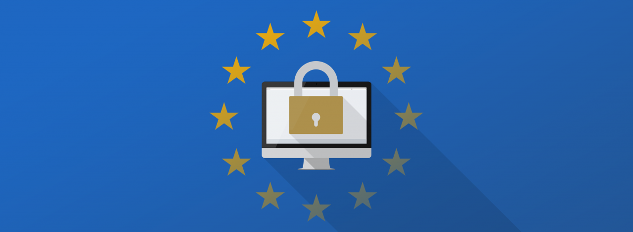 Achieve GDPR readiness with Fusion EMM from VXL Software